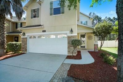 817 Quiet Stone Ln, Orange Park, FL 32065 - #: 990518