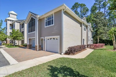 St Augustine, FL home for sale located at 210 Presidents Cup Way UNIT 208, St Augustine, FL 32092