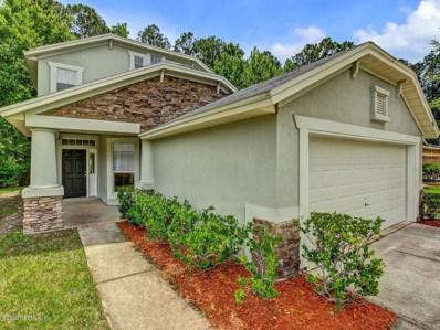 651 Spanish Wells Rd, Jacksonville, FL 32218 - #: 990533