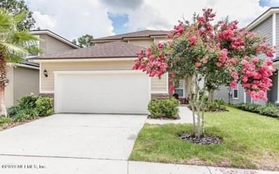 3550 Hawthorn Way, Orange Park, FL 32065 - #: 990535