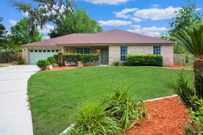 Middleburg, FL home for sale located at 1963 St George Ct, Middleburg, FL 32068
