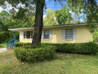 6269 Pettiford Dr E, Jacksonville, FL 32209 - #: 990543