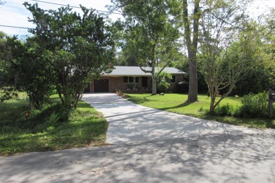 8361 Bascom Rd, Jacksonville, FL 32216 - #: 990545