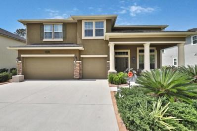 2150 Club Lake Dr, Orange Park, FL 32065 - #: 990555
