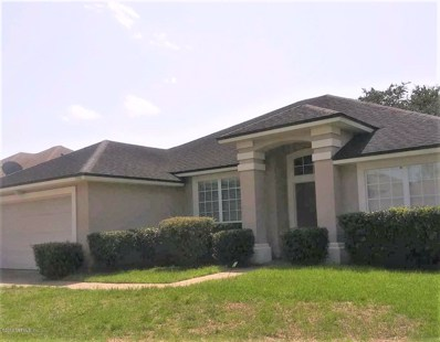 3306 Horseshoe Trail Dr, Orange Park, FL 32065 - #: 990560