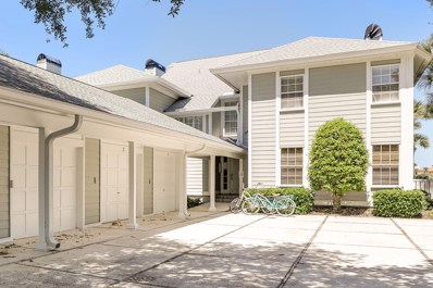 Ponte Vedra Beach, FL home for sale located at 91 San Juan Dr UNIT I3, Ponte Vedra Beach, FL 32082