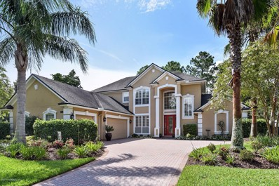 Ponte Vedra, FL home for sale located at 197 Topsail Dr, Ponte Vedra, FL 32081