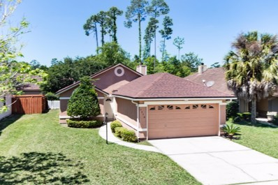 7450 Carriage Side Ct, Jacksonville, FL 32256 - #: 990574