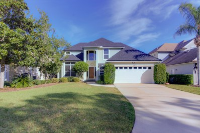 Ponte Vedra Beach, FL home for sale located at 37 Ramona St, Ponte Vedra Beach, FL 32082