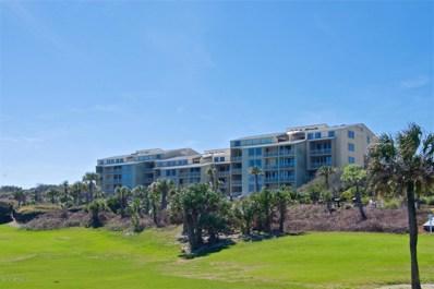 Fernandina Beach, FL home for sale located at 1319 Shipwatch Cir, Fernandina Beach, FL 32034