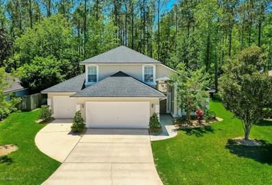 1281 Loch Tanna Loop, Jacksonville, FL 32259 - #: 990619