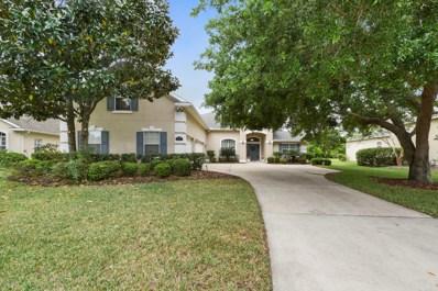 7664 Royal Crest Dr, Jacksonville, FL 32256 - #: 990624