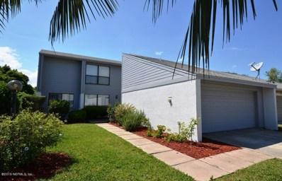 2411 Brittany Ct, Ponte Vedra Beach, FL 32082 - #: 990625