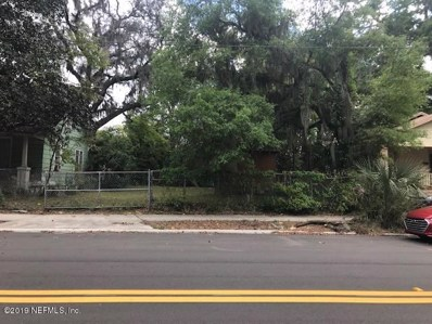Jacksonville, FL home for sale located at 56 W 32ND St, Jacksonville, FL 32206