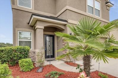 Orange Park, FL home for sale located at 4139 Grayfield Ln, Orange Park, FL 32065