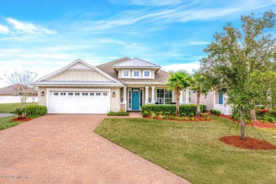 Fernandina Beach, FL home for sale located at 84046 Avriett Way, Fernandina Beach, FL 32034