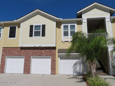 St Johns, FL home for sale located at 131 Burnett Ct UNIT 110, St Johns, FL 32259