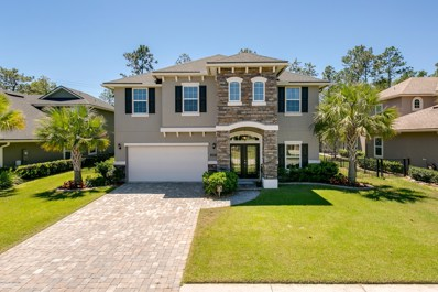 St Johns, FL home for sale located at 264 Ellsworth Cir, St Johns, FL 32259
