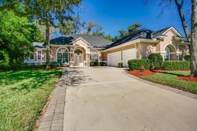 1656 Dover Hill Dr, Jacksonville, FL 32225 - #: 990650