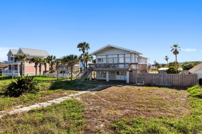 St Augustine, FL home for sale located at 3032 Coastal Hwy, St Augustine, FL 32084