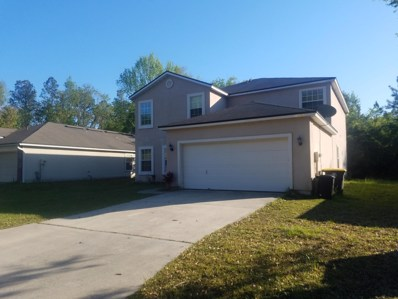 10268 Normanwood Ct, Jacksonville, FL 32221 - #: 990665