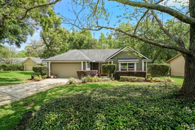 1819 High Brook Ct, Jacksonville, FL 32225 - #: 990671