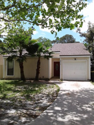 8612 Natures Hollow Way, Jacksonville, FL 32217 - #: 990675