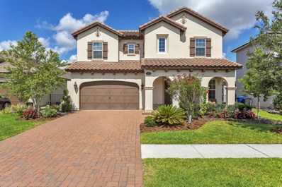 Ponte Vedra Beach, FL home for sale located at 156 Pienza Ave, Ponte Vedra Beach, FL 32081
