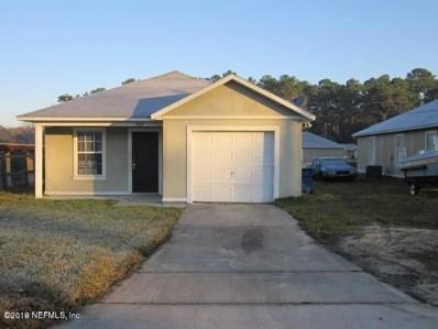 7819 India Ave, Jacksonville, FL 32211 - #: 990680