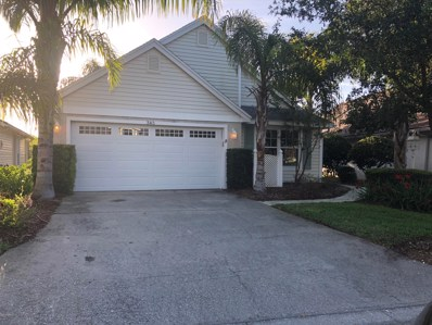 Ponte Vedra Beach, FL home for sale located at 345 Charlemagne Cir, Ponte Vedra Beach, FL 32082