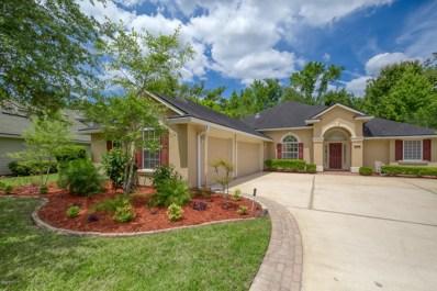 2360 Country Side Dr, Orange Park, FL 32003 - #: 990691