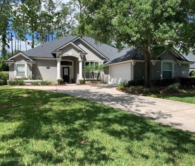 Fleming Island, FL home for sale located at 1784 Fiddlers Ridge Dr, Fleming Island, FL 32003