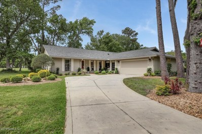 Ponte Vedra Beach, FL home for sale located at 104 Triton Ct, Ponte Vedra Beach, FL 32082