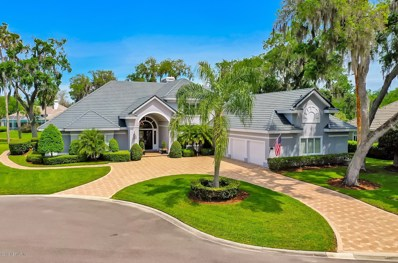 Ponte Vedra Beach, FL home for sale located at 104 Heritage Way, Ponte Vedra Beach, FL 32082