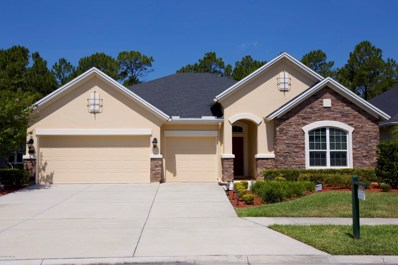 Jacksonville, FL home for sale located at 3728 Crossview Dr, Jacksonville, FL 32224