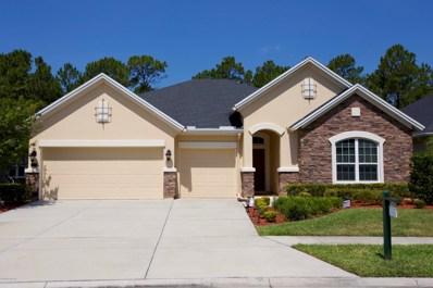 3728 Crossview Dr, Jacksonville, FL 32224 - #: 990704