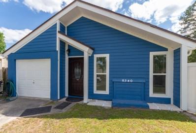 8340 Sunflower Ct, Jacksonville, FL 32244 - #: 990712