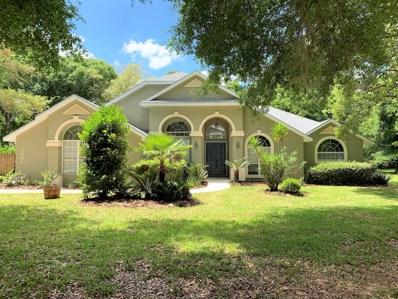 3504 S Kings Rd, St Augustine, FL 32086 - MLS#: 990713