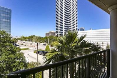 1478 Riverplace Blvd UNIT 201, Jacksonville, FL 32207 - #: 990718