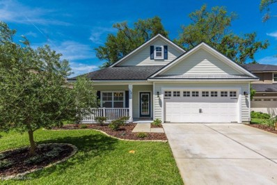 112 Kings Trace Dr, St Augustine, FL 32086 - #: 990723