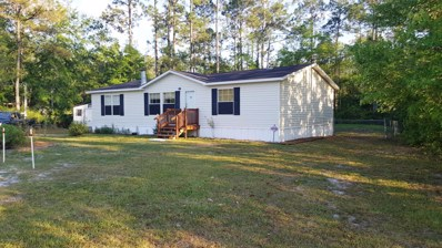 Middleburg, FL home for sale located at 4767 Peppergrass St, Middleburg, FL 32068