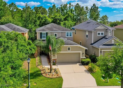 Ponte Vedra, FL home for sale located at 69 Howland Dr, Ponte Vedra, FL 32081
