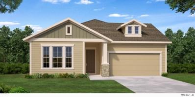Ponte Vedra, FL home for sale located at 493 Daniel Park Cir, Ponte Vedra, FL 32081