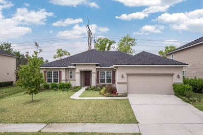 Middleburg, FL home for sale located at 1050 Wetland Ridge Cir, Middleburg, FL 32068
