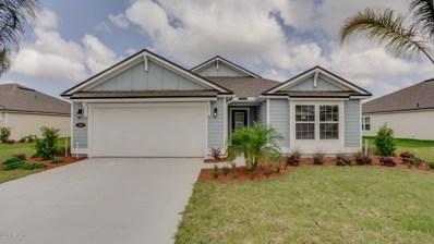 309 S Hamilton Springs Rd, St Augustine, FL 32084 - #: 990754