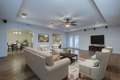 Orange Park, FL home for sale located at 2051 Carnes St, Orange Park, FL 32073