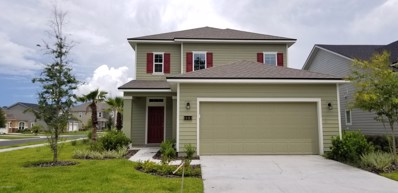 1083 Laurel Valley Dr, Orange Park, FL 32065 - #: 990756