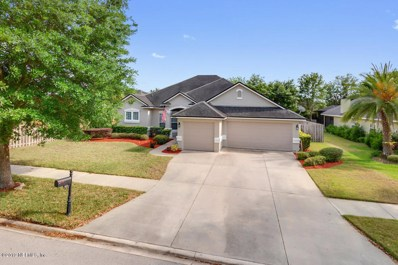 6112 Little Springs Ct, Jacksonville, FL 32258 - #: 990757