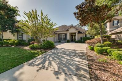Orange Park, FL home for sale located at 1087 Green Pine Cir, Orange Park, FL 32065