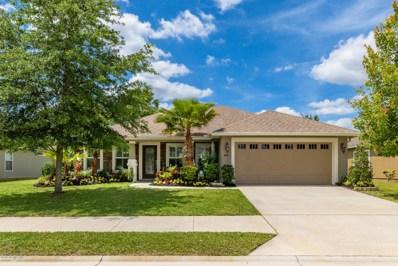 10406 Addison Lakes Dr, Jacksonville, FL 32257 - #: 990774